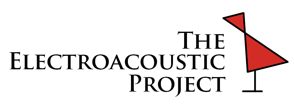 EAP - The Acousmatic Project