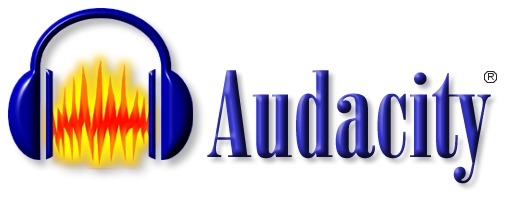 audacity 2.0 was released